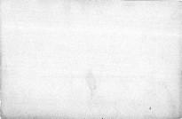 Zápisky starého osmačtyřicátníka