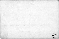 Istorija drevnjago galičsko-russkogo knjažest