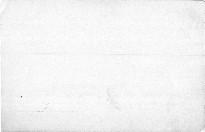 Wegweiser auf der Gisela- und Salzkammergutbahn mit der Anschlüssen an Kronprinz Rudolf- und Südbahn unter besonderer Berücksichtigung der im Bereiche dieser Bahnstrecken liegenden Gebirgstouren in Salzburg, Salzkammergut, Tirol, Bayern