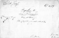 Napoleon III., císař Francouzův