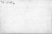 Libri erectionum archidiecesis Pragensis