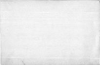 Wandgemälde der St. Georgs-Legende in der