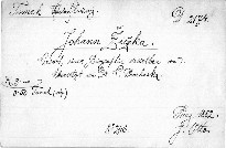 Johann Žižka