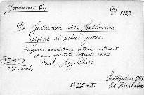 De Getarum sive Gothorum origine et rebus