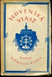 Slovenská vlasť