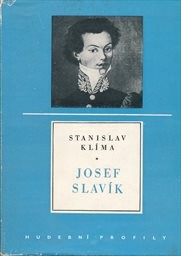 Josef Slavík