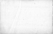 Turistický průvodce krajem míst: Ústí nad Orlicí, Česká Třebová, Kyšperk, Žamberk, Potštýn n. Orlicí, Brandýs n. Orl., Choceň, Vysoké Mýto, Litomyšl