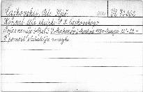 Koncert dlja skripki P. I. Čajkovskogo