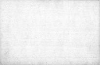 Jana Amosa Komenského na spis proti Jednotě bratrské od Sam. Martinia z Dražova sepsaný Ohlášení