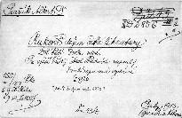 Rukověť dějin české literatury