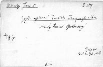 Zajetí a vyšetřování Františka Tengnagla roku 1611