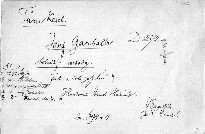 Josef Garibaldi bohatýr svobody