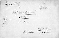 Důležitost a dějiny umění řečnického