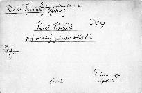 Karel Havlíček prvý politický vychovatel českého lidu
