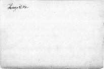 Le centenaire de Victor Hugo