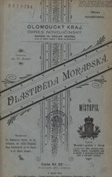 Okres Novojičínský