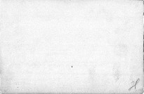 Brichtův průvodce a adresář Kr.hor.města Příb