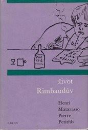 Život Rimbaudův