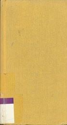 Slovník spisovatelů                         (Díl 2)