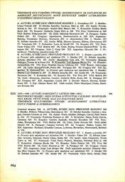 Dějiny literatur Latinské Ameriky