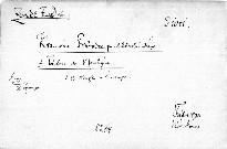 Krausův průvodce po elektrické dráze z Tábora do Bechyně