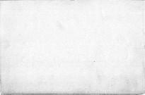 Průvodce po východních Čechách, popisující města a místa Choceň, Vys. Mýto, Litomyšl, Brandýs n. Orl., Českou Třebovou, Poličku, ... , jakož i vycházky z nich