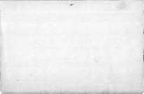 Historisch-malerische Beschreibung des Einsiedlersteines, auf der Herrschaft Birkstein, im Leitmeritzer Kreise in Böhmen