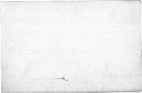 Karlův Týn, Beroun