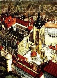 Praha 1830