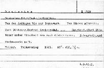 Deutsches Schriftstellerlexikon