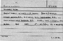 Sovetskij Sojuz. Gruzija