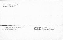 Sovetskij Sojuz. Azerbaidžan