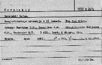 Sovetskij Sojuz. Litva