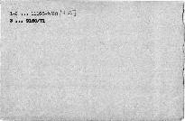 Sovetskij Sojuz.Latvija