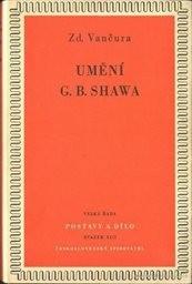 Umění G. B. Shawa