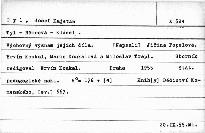 Tyl-Němcová-Klácel