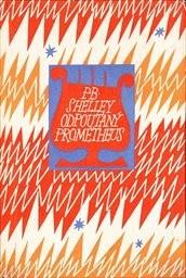 Odpoutaný Prométheus