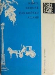Čas kočárů a lamp
