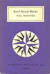 Máj; Marinka