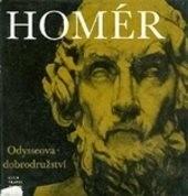 Odysseova dobrodružství