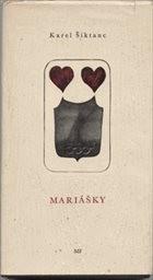 Mariášky