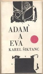 Adam a Eva