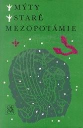 Mýty staré Mezopotámie