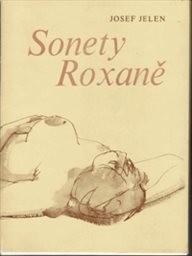 Sonety Roxaně