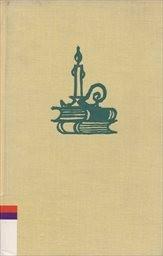 Mezi knihami a lidmi
