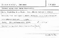 Vybrané spisy Jana Amose Komenského                         (Sv. 9)