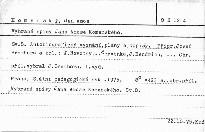 Vybrané spisy Jana Amose Komenského                         (Sv. 8)