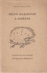 Místo harmonie a smíření