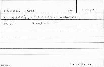 Vzorový katalog pre ludové knižnice na Sloven