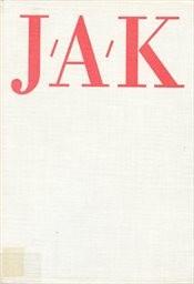 Dílo Jana Amose Komenského                         ([Sv.] 17)